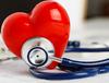 猝死日益年轻化 年度体检要关注职业特征