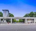 医院开放日:广东省工伤康复医院免费中医理疗体验