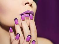女性健康私密事第53期:指甲油可致癌 还引发流产