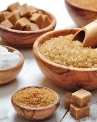 大量摄取淀粉食物增乳癌风险