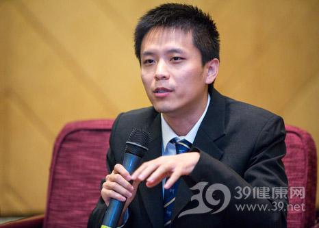 财新《新世纪》周刊驻澳门记者刘京京