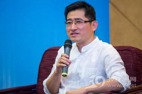 上海沃德医疗中心首席血管专家张强