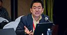 中国社会科学院经济研究所公共政策研究中心主任 朱恒鹏