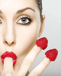 草莓鼻再见:五招洁净鼻头