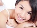 如何从肤色辨健康状