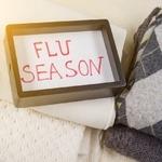 咳速停胶囊效果有什么呢?