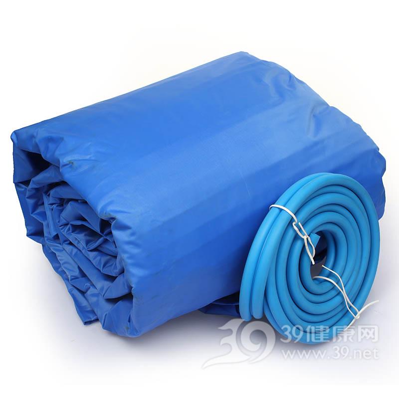 褥疮防治床垫
