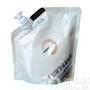 肠内营养乳剂(TP)