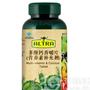 多维钙香嚼片(营养素补充剂)