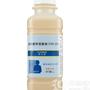 肠内营养混悬液(TPF-D)
