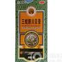 三蛇胆川贝膏(皇都慈宁宫)