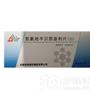 氨氯地平贝那普利片(Ⅱ)