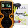 脉搏血氧饱和度仪