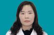 刘焱春 医生 专业水平:★★★★★ 服务态度:★★★★★ 问诊量:4264患者好评:★★★★★