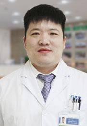 谢磊 主任医师 中国性学会会员 中华医学会泌尿外科分会会员 问诊量:5199患者好评:★★★★★