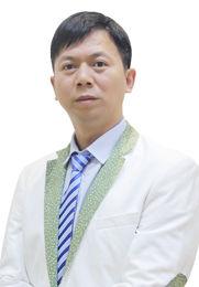 李红卫 副主任医师