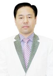叶建成 主治医师 中国男科协会会员 性病规划化诊疗理论倡导者 患者好评:★★★★★