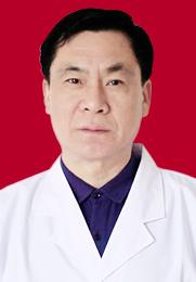 杨宗和 主任医师 中华医学会会员 从事白癜风研究诊疗工作30余年 问诊量:3652患者好评:★★★★★