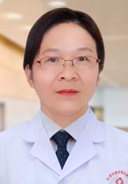 邓敏 医师