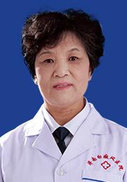 尹秀莲 医师 毕业于河北医科大学 治疗各种类型白癜风 现任山东济南白癜风医院儿童白斑医生