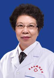 梁月英 医师