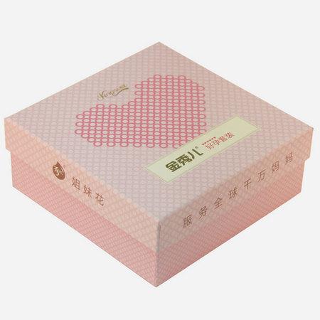 金秀儿 排卵试纸30条+验孕试纸10条+排卵推算卡+尿杯 好孕组合装