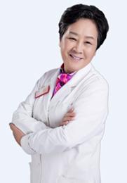 邓年珍 副主任医生 产科门诊主任 专业水平:★★★★★ 患者好评:★★★★★