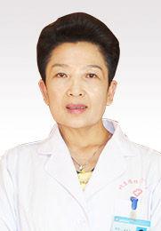 聂春华 副主任医师 中医世家传人 问诊量:3657患者 好评:★★★★★