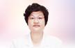 徐荣 主任医师 30余年诊疗经验 国务院特殊津贴专家 问诊量:3913患者好评:★★★★★