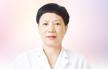 刘红艳 副主任医师 20余年诊疗经验 妇产科博士生导师 问诊量:2741患者好评:★★★★★