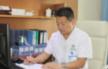 宋伟 主任医师 北京京大医院男科协会成员 北京京大医院泌尿外科主治医师 患者好评:★★★★★