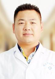 李金 男科医生 20余年资深临床经验 问诊量:2469患者 好评:★★★★★