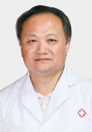 王昕 主任医师