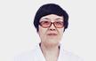 蔡念宁 主任医师 北京中医药学会理事 ?#37266;?#30005;视台《健康之路》医学顾问 中华中医药学会美容分会副主任委员
