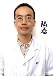 陆磊 主任医师 主任医师 亚洲医学整形医师协会会员 中韩整形学术交流分会会员