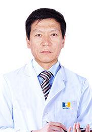 赵和平 主任医师 北京军区口腔专业委员会常委  问诊量:3147患者 好评:★★★★★
