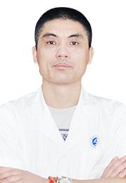 彭志刚 男科医师 医学刊物发表论文数十篇 问诊量:3538患者 好评:★★★★★
