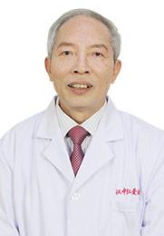 龚兴有 副主任医师 中华医学会会员 问诊量:3425患者 好评:★★★★★