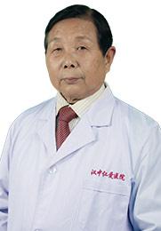 王继成 主任医师 中华医学会泌尿分会副会长 问诊量:3538患者 好评:★★★★★