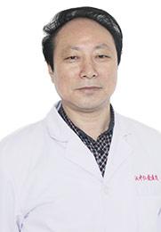 余耀恒 主治医师 中华医学会会员 问诊量:3147患者 好评:★★★★★