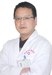 赵彦军 主治医师 从事泌尿外科临床工作多年 问诊量:3325患者 好评:★★★★★