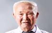 程振德 主任医师 专家会诊团成员 问诊量:3254 患者好评:★★★★★