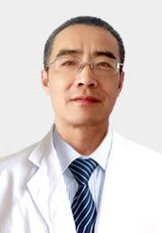 李晓军 副主任医师