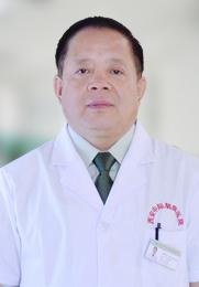 赵明星 主治医师 毕业于西安医科大学 从事神经内科临床工作近三十年 擅长对各种难治性癫痫的临床诊断