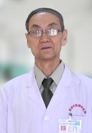 高成庭 副主任医师