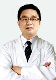 雷文峰 主任医师 从事性病治疗和研究二十多年 专业水平:★★★★★ 问诊量:3913患者好评:★★★★★