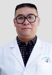 韩向东 主任医师 中国抗癫痫协会专家 问诊量:3425患者 好评:★★★★★