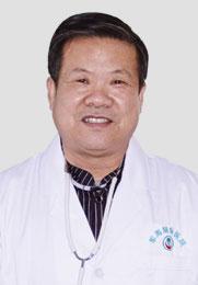 陈长虹 副主任医师 中国抗癫痫协会专家 问诊量:3147患者 好评:★★★★★