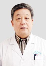 于长顺 副主任医师 郑州军海癫痫医院院长 问诊量:3538患者 好评:★★★★★