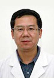 刘向勋 副主任医师 从事性传播疾病临床研究工作多年 有着丰富的临床经验 问诊量:3913患者好评:★★★★★